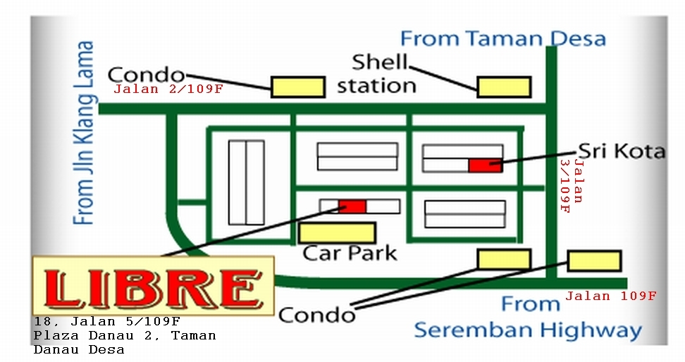 map-to-cafe.jpg